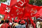 communist-party-of-india-marxist